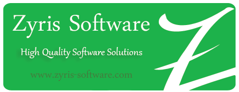 High Quality Software Solutions